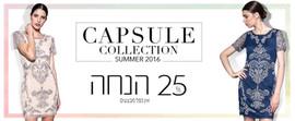 SITE BUNER CAPSUL Collection850X350.jpg