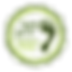 לוגו צעד ירוק.png