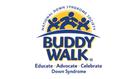 Buddy-Walk-Edit.png