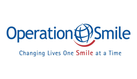 Operation-Smile.png