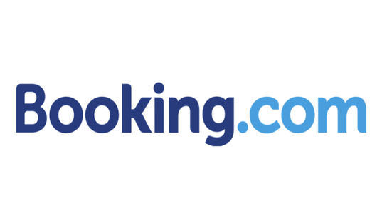 Booking-Edit.png