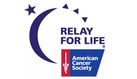 Relay-for-Life-Edit.png