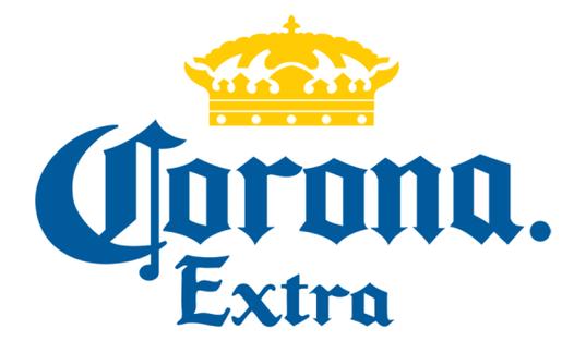 Corona-Edit-1.png