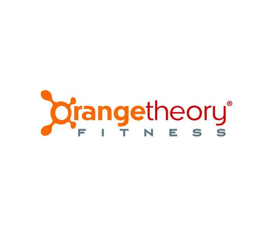 Orangetheory-Fitness-800x675.png