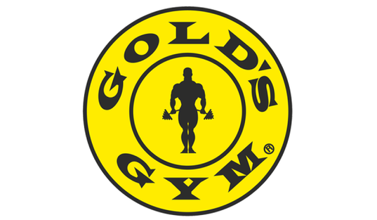 Golds-Gym-1.png