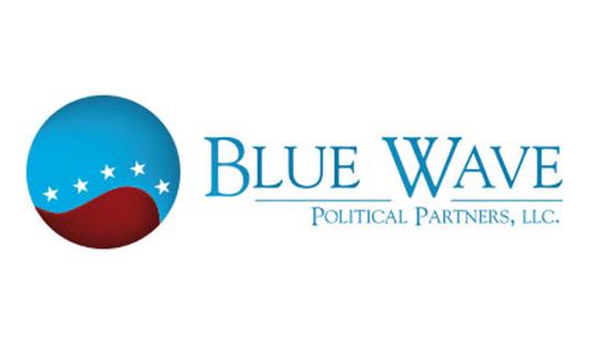 Blue-Wave-Edit.png