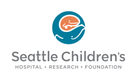 Seattle-Childrens-Hospital.png