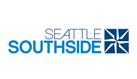 Seattle-Soutside-Edit.png