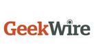 Geek-Wire-Edit.png