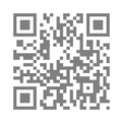 1200px-QR_code_for_mobile_English_Wikipe
