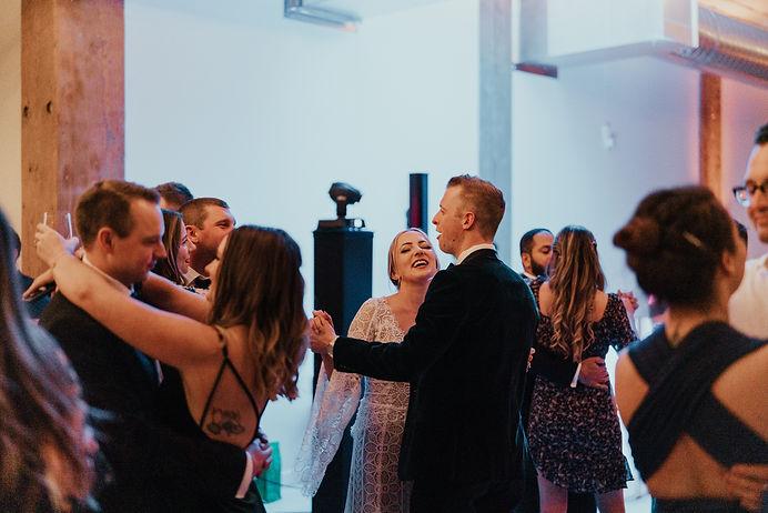 Orion Wedding.JPG