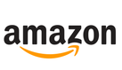Amazon-Edit-.png