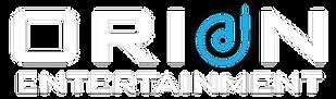 Logo 2017.png