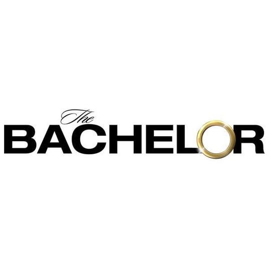 rs_600x600-171030134245-600-bachelor.cm.