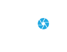 Orion PB Logo NEW White.png
