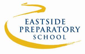 EPS-logo-with-Swoosh-300x189.jpg