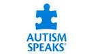 Autism-Speaks-Edit-1.png