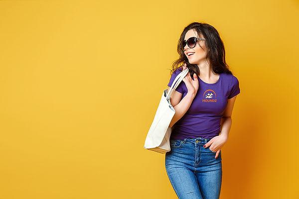 Purpleshirtlogo.jpg