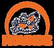 Houndz_logo-01.png