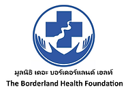 The Borderland logo2.png