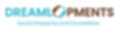 DLP Foundation Logo.png