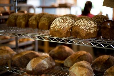 BreadRack.jpg