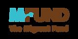 logo_Mfund_blue.png