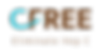 Logo_Cfree_RGB_blue.png
