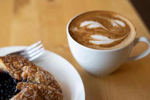 CoffeeTart.jpg