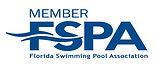 FSPA member logo.jpg