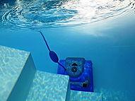 Naples Pool Service