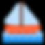 icons8-sail-boat-48.png