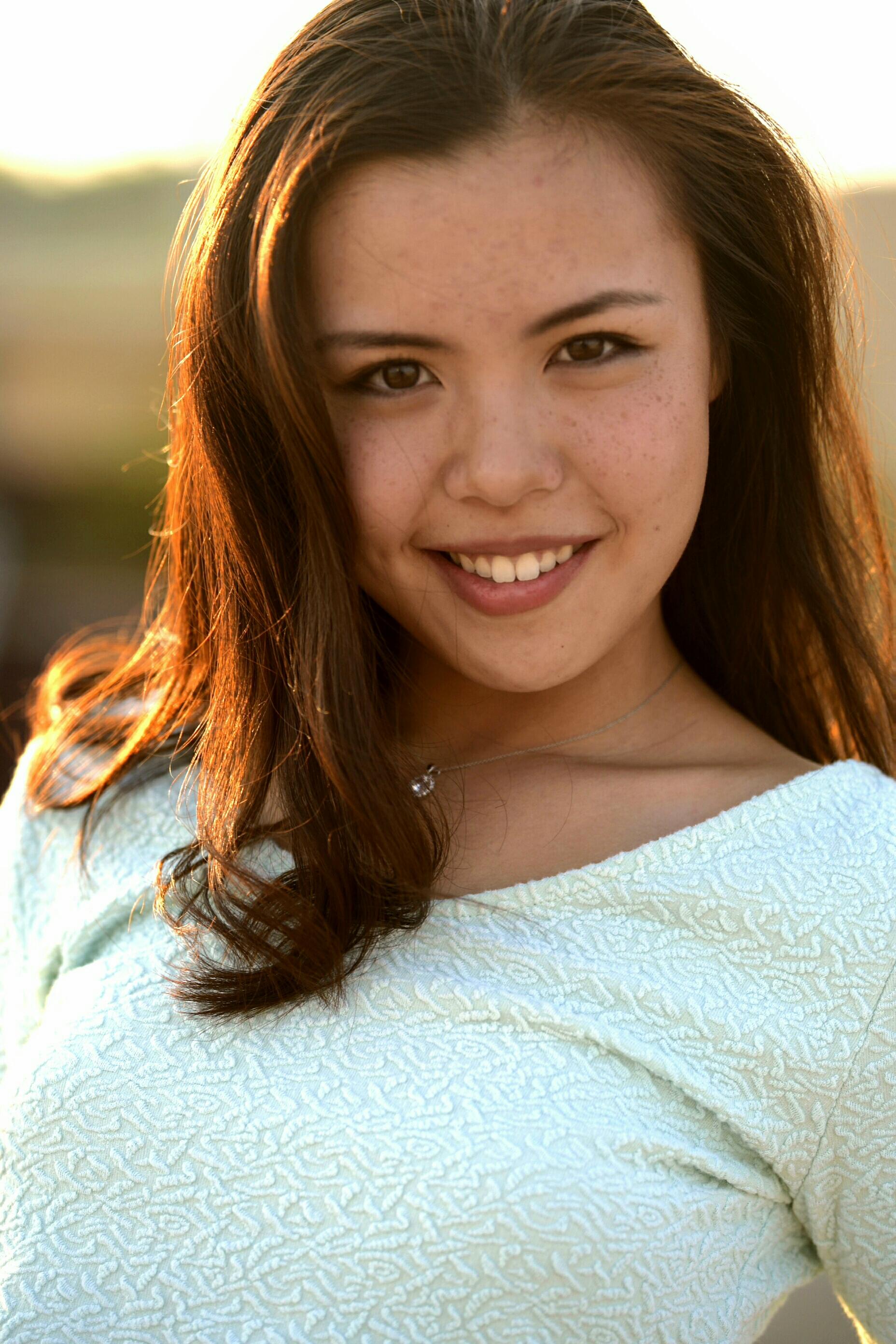 Jasmine Lau Nude Photos 77