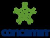header-logo-concamin.png