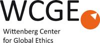 WZGE-Logo-Web-EN.png