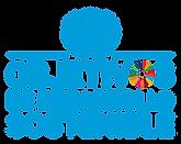 S-SDG-logo-with-UN-Emblem_Square_WEB_tra