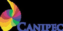 logo-canipec-web.png