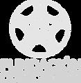logo_fc_edited.png