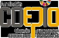logo-es.png