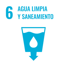 S_SDG_Icons_Inverted_Transparent_PRINT-0