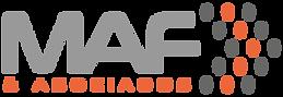 logo-maf_Mesa-de-trabajo-1.png
