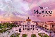 banner_yoporméxico_2 (1).jpg