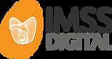 logo_imssdigital.png