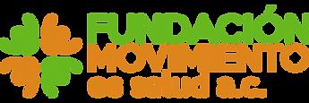 logo_FMS.png