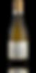 Roero Arneis, Italy In A Glass, Cascina Ghercina, Italian white wine, piedmonte, sydney, italian wine, arneis