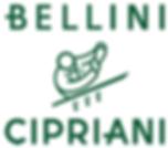 Cipriani, bellini, italyinaglass, cocktail, originalrecipe