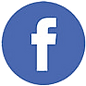 Icon_Facebook.png