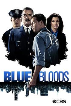 Blue-Bloods1.jpg