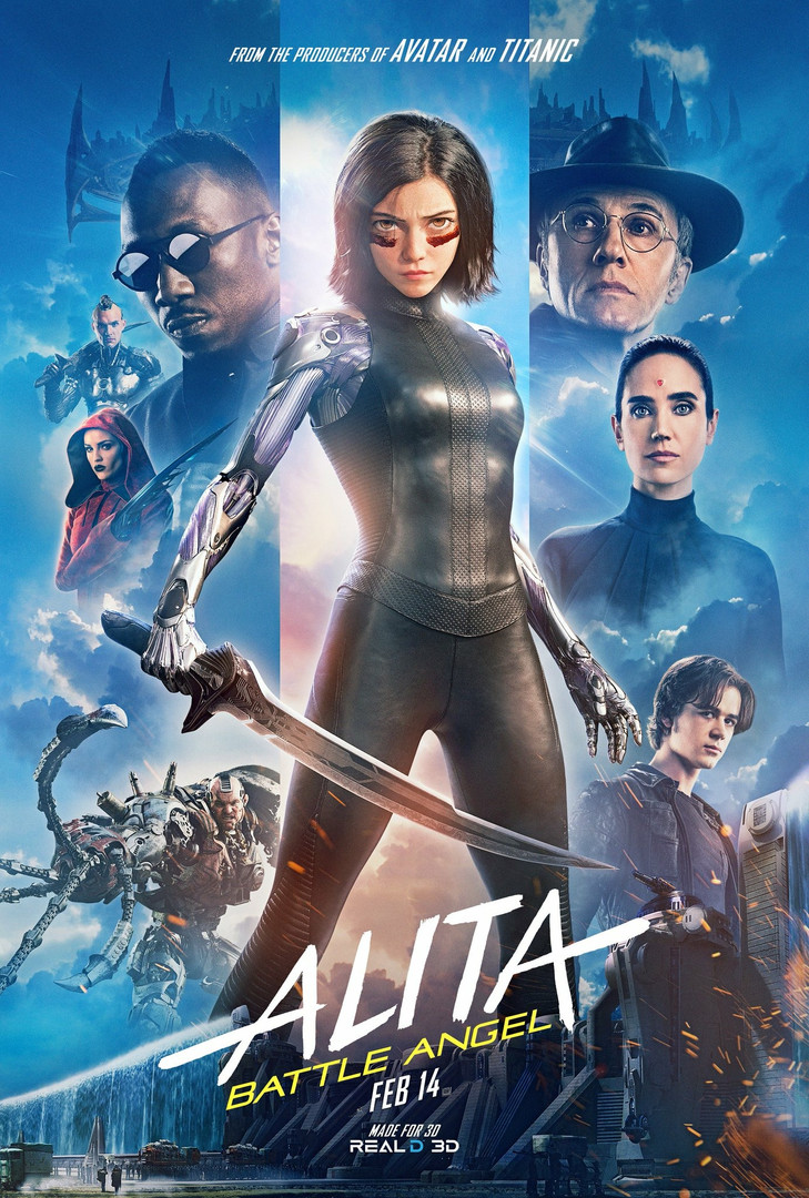 alita-battle-angel-poster-17.jpg