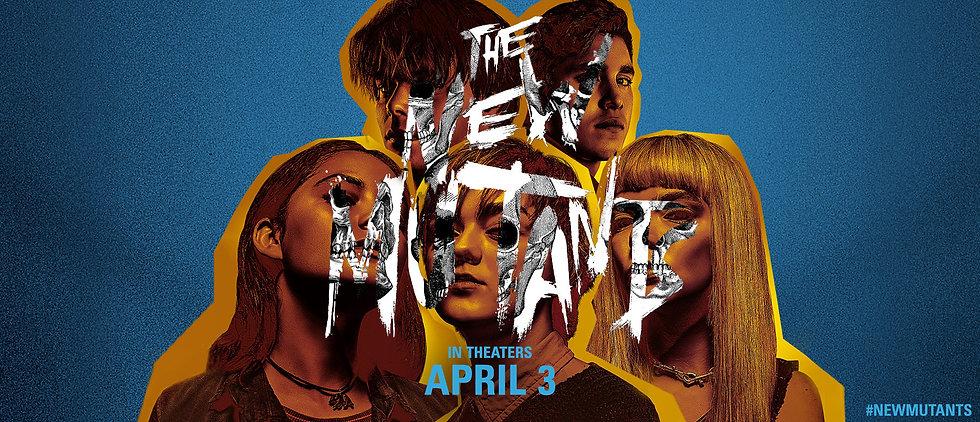 NM Poster.jpg